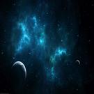 sh1021304's avatar