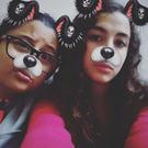 nah_lacerda's avatar