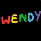demilade's avatar