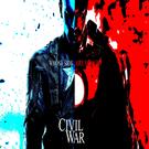 alexandermccullar's avatar