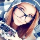 bulgih3's avatar