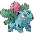bernievickers's avatar