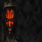 mirotationyahoode's avatar