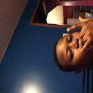 nursaan_toocool's avatar