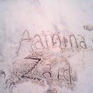 aamina01zaid's avatar