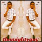themightyguy54's avatar