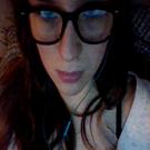 annanana's avatar