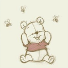 winniethepooh's avatar
