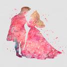 wisteriamoon's avatar