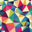 kit_kat's avatar