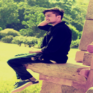 knigam768's avatar