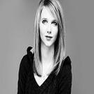 noramsinger's avatar
