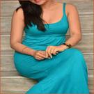simran4kaur's avatar