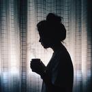 caitlin_tinsley's avatar