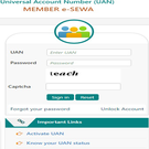 unifieduanportalin's avatar