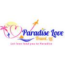 paradiselove's avatar