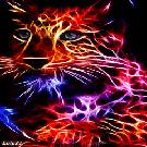 jackdagod's avatar