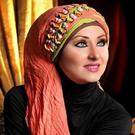 ghaziabadescorts1's avatar