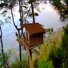 bukitkalibiru's avatar