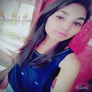 gauriy99's avatar