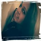 nehachaudhary151201's avatar