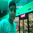 jaiveersingh's avatar