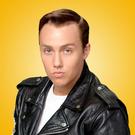 harleyquinn162017's avatar