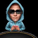 judiqqiu's avatar