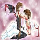 lloker6002's avatar