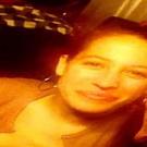 myrta's avatar