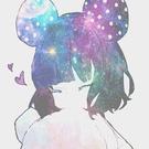 loveovercomesall's avatar