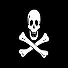 pogglethelesser's avatar