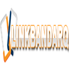 linkbandarq's avatar