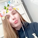 jazzy_queen's avatar