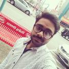 chetandhawan's avatar
