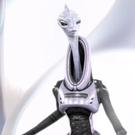 prime_lama_su's avatar