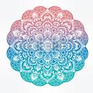 60423's avatar