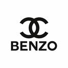 clmbz's avatar