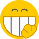 raquetazo's avatar
