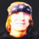 huckspin's avatar