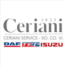alice_ceriani's avatar