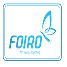 foiro's avatar