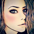 chymerajade's avatar