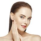 botoxinseattle's avatar