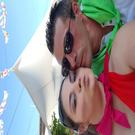 rosacampos92's avatar