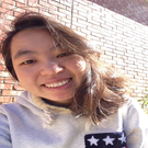 seadream123's avatar