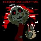 theringo0822's avatar