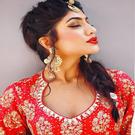 ghaziabadescorts's avatar