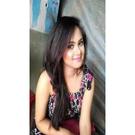 arshisingh's avatar