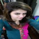 msriya's avatar